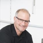 Rainer Schuh